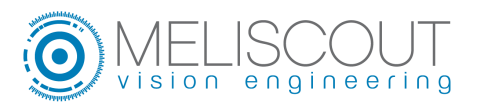 Meliscout GmbH