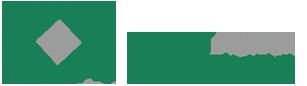 Limes Logo